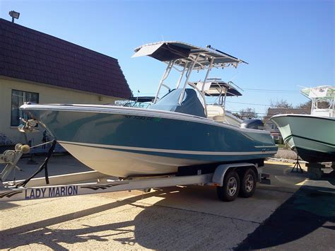Road King Aluminum Boat Trailers by 2006 Road King Aluminum Trailer The Hull Truth Boating