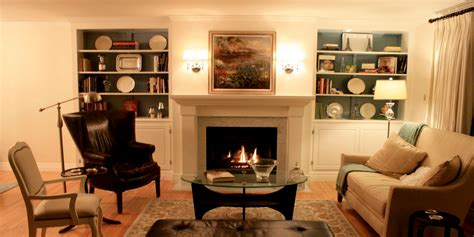 woodwork built in bookcase fireplace plans pdf plans
