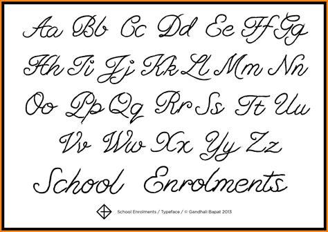 Fancy Cursive Writing Alphabet Alphabet In Cursive Letters  Letter Idea 2018  Graffiti Urban