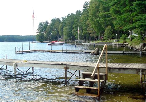 Boat Rentals Long Lake Naples Maine by Bphalp Brandy Pond Naples Maine Krainin Real Estate