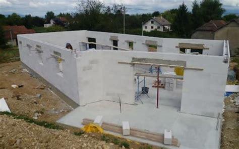 quelques 233 avant de construire sa maison musee antiquitesnationales fr