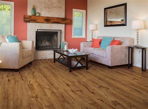 lvt luxury vinyl tile or plank wpc carpet values in