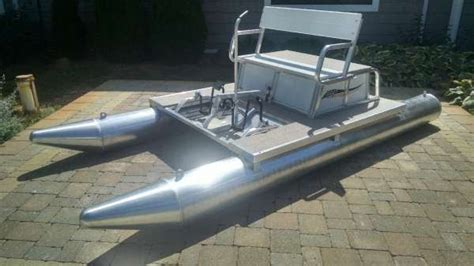 Used Pontoon Boats For Sale In North Jersey by Beague Blog Pontoon Paddle Boat Craigslist