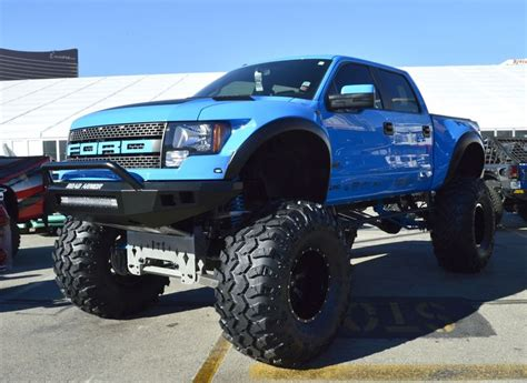 best 25 ford raptor lifted ideas on
