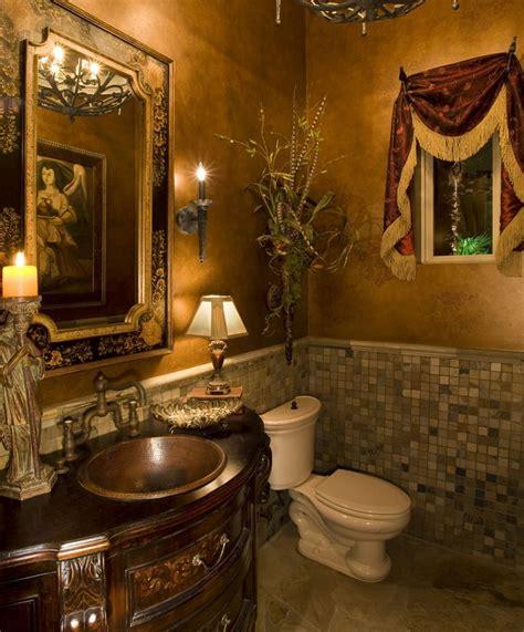 best 25 tuscan bathroom decor ideas only on bathtub walls bathroom wall clocks and