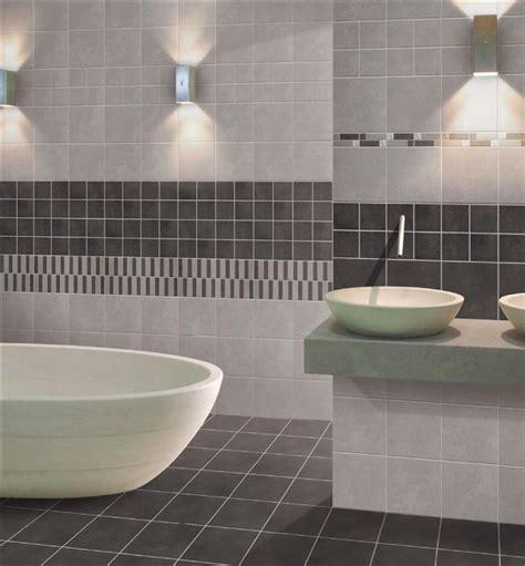 idee deco carrelage salle de bain id 233 es d 233 co salle de bain