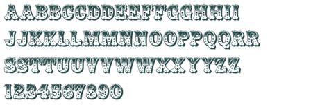 10 cinzel decorative regular font free 5
