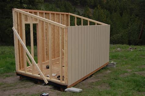 25 best ideas about outdoor storage sheds on backyard storage storage sheds and shed