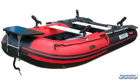 Air Deck Inflatable Boat by 10 Inflatable Boat Pro Air Deck Aquamarine Inflatable Boats