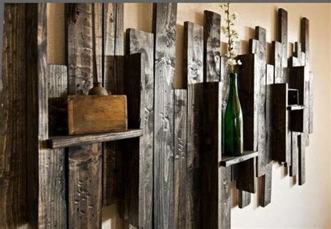 large rustic wall decor panels large rustic wall decor