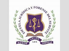 Maestría en Juicios Orales y Sistema Acusatorio at Escuela