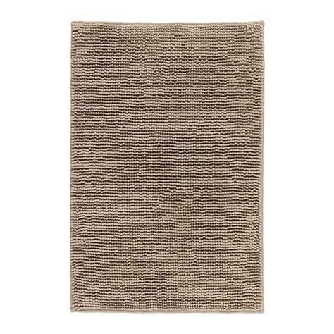 toftbo tapis de bain ikea