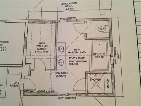 Master Bathroom Design Layout Ideas master bathroom layouts planning ideas master bathroom