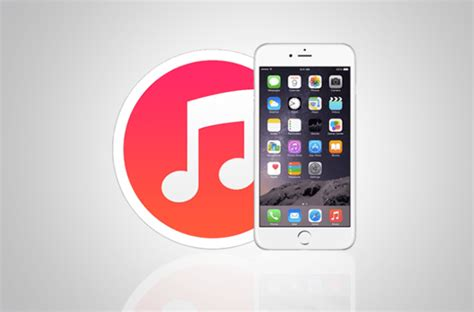How To Make Ringtones For Iphone