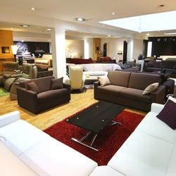 la maison du convertible furniture stores 141 avenue de wagram pereire cardinet courcelles