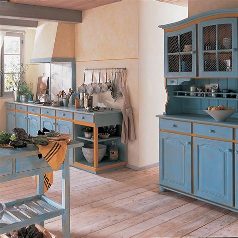 patiner meuble cuisine provenale with carrelage cuisine provencale photos