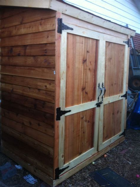 1000 ideas about small sheds on small shed