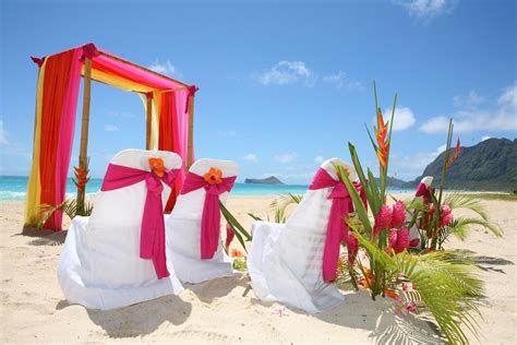 Hawaiian Decoration For My Wedding! Diy Backyard Projects On A Budget Flooring Landscaping Hockey 2005 Receptions Grill And Bar Loves Park Il Contest Chikens Ideas Pinterest