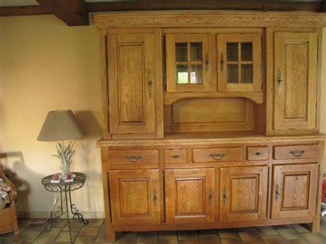beautiful tabouret de bar le bon coin 5 mobilier maison chaises salle a manger le bon coin 3