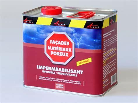 produit imperm 233 abilisant pour les toitures et fa 231 ades arcafuge solvants d 233 graissants