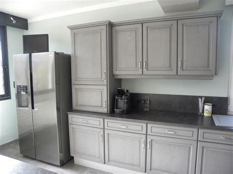 comment peindre des meubles de cuisine stratifi 233 ciabiz