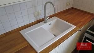 Ikea Spülbecken Keramik : 1000 ideas about k chensp le keramik on pinterest ~ Markanthonyermac.com Haus und Dekorationen