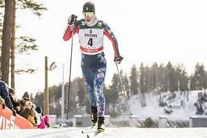 FasterSkier's U.S. Continental Skiers of the Year: Caitlin ...