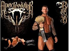 Randy Orton images Randy Orton HD wallpaper and background