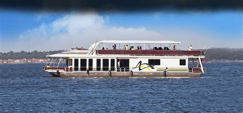 Party Boat Rentals Conroe by Lake Conroe Marina With Personality Waterpoint Marina