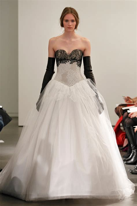 Vera Wang Wedding Dresses 2014 Spring Collection  The I. Vintage Wedding Dresses In Michigan. Long Sleeve Wedding Dresses Vera Wang. Flowy Ball Gown Wedding Dresses. Vintage Inspired Wedding Dresses Nyc. Country Wedding Mother Of Groom Dresses. Corset Top Wedding Dresses For Cheap. Wedding Dresses Ball Gown Sparkly. Long Sleeve Wedding Dresses Sydney