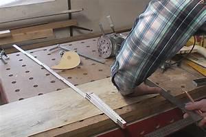 Küche Selber Bauen Beton : arbeitsplatte k che selber bauen ~ Markanthonyermac.com Haus und Dekorationen
