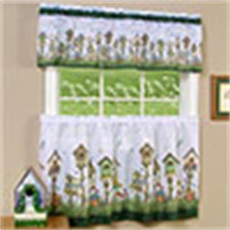 brylane home window treatments catalog coupon code