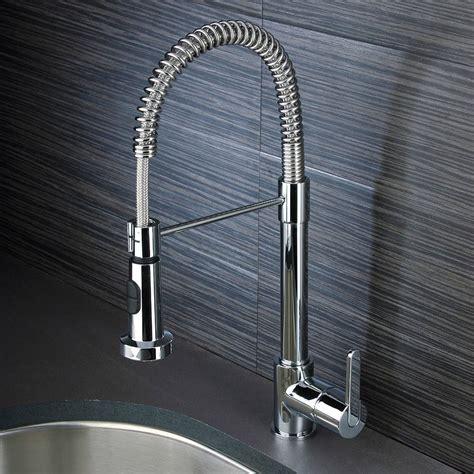 3 types de robinets pour un 233 vier de cuisine moderne