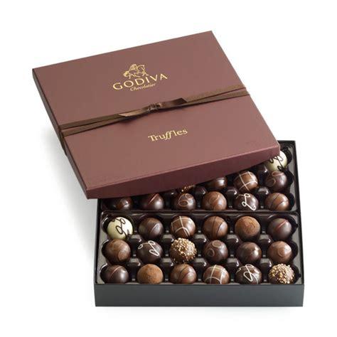 custom fancy luxury empty chocolate packaging boxes supplies, View chocolate packaging box, HG
