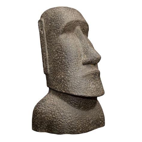 statue moa 239
