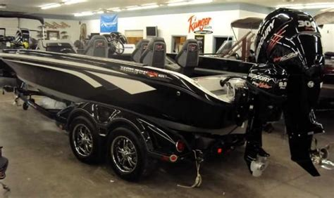 Used Ranger Boats For Sale In Ohio by Ranger New And Used Boats For Sale In Ohio
