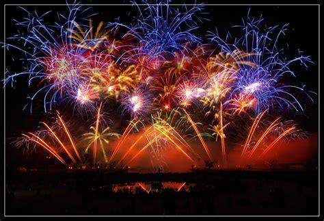 2015 les plus beaux feux d artifice 224 travers le monde dakar echo