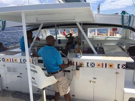 Tiami Catamaran Cruises Barbados Bridgetown 53 best tiami catamaran cruises barbados images on