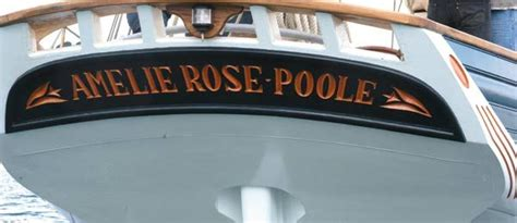 Amelie Rose Boat by Top 25 Ideas About Pilot Cutter On Pinterest Bristol