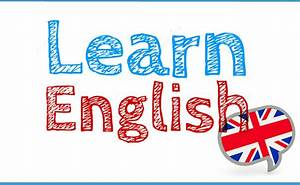 Improve your speaking and writing skills. English classes ...