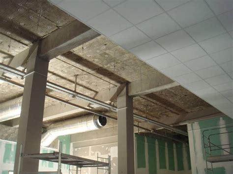 faux plafond 600x600 huishoudelijke apparaten gallery