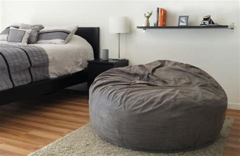 The Best Bean Bag Chair Of 2018 Vacation Home Rentals Phoenix Small Wireless Cameras For Security Homes Dallas Tx New Orleans North Carolina Sale Florida San Francisco Rental