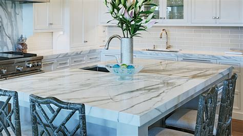 Marble Countertops  Metropolitan Cabinets. Stone Coffee Table. Small Toilets. Bar Table With Storage. Rolling Library Ladder. Petrified Wood Sink. Todd's Landscaping. Window Arbor. Rectangular Crystal Chandelier