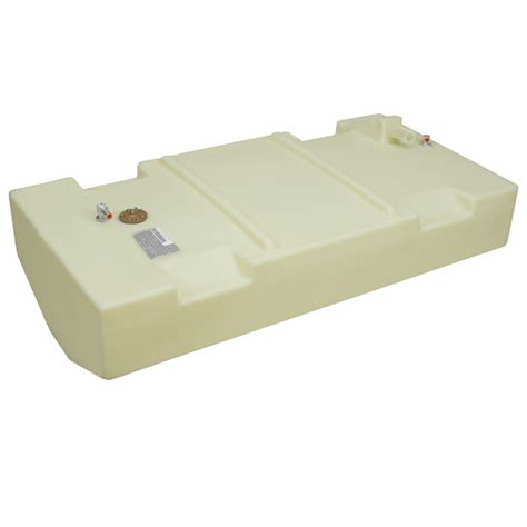 Boat Fuel Tank Pump by Moeller Belly Series Below Deck Fuel Tank 55 Gallon 51 Quot L