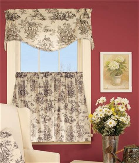 country curtains curtain country kitchen curtains kitchen caf 233 curtains country