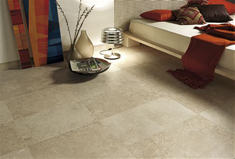 floor tiles like tiles and floors how to and design ideas