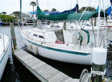 Used Boats For Sale Daytona Beach Florida by Used Boats For Sale In Ponce Inlet Florida United States
