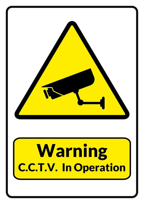 Cctv In Operation Free Stock Photo  Public Domain. Aarp Medicare Advantage Health Plans. Business Writing Courses Master Graphic Design. First Time Buyer Home Loans With No Down Payment. Site Traffic Comparison Satellite Map Florida. Best Life Insurance Company To Work For. Mathematics Classes Online Large Volume Lipo. Leather Loveseat And Sofa Chelsea Storage Nyc. How To Validate Ssl Certificate