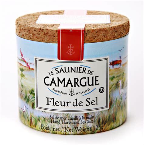 fleur de sel de camargue vente de fleur de sel de camargue sur le rameau d olivier