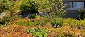 Garten Und Landschaftsbau St Ingbert : garten und bau bernhardsgr tter ag f r st gallen und umgebung ~ Markanthonyermac.com Haus und Dekorationen